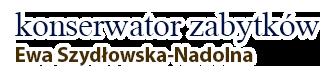 konserwator-zabytkow.com.pl